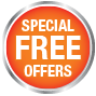 Free Special Offers