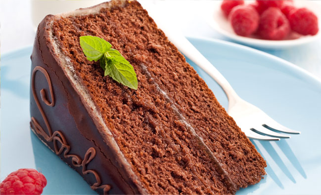 fresh-sacher-cake